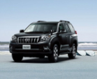 2010-Toyota-Land-Cruiser-Prado