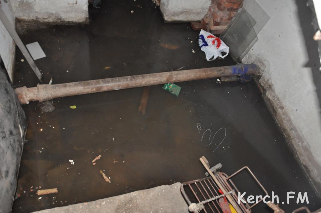 Нацкомиссия одобрила повышение тарифов на холодную воду с 1 мая - Цензор.НЕТ 2232