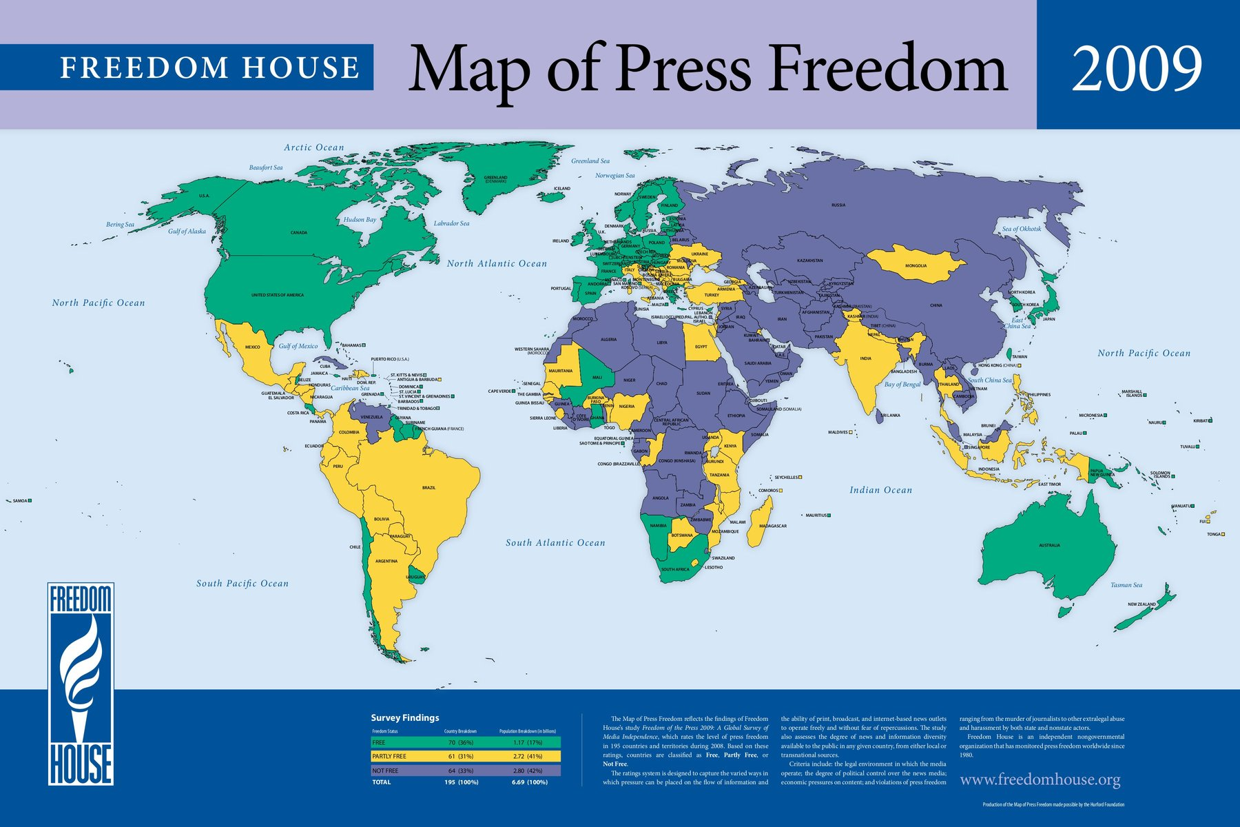 media business in democratic country Democratic countries span the world and the majority of developed nations have democratic political systems north america and europe are both almost fully democratic in terms of the government system used by countries on those continents.
