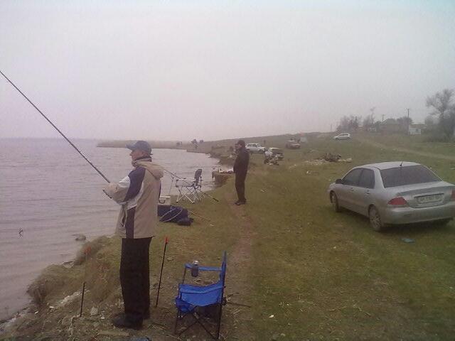 Волгоград погода ольховский район