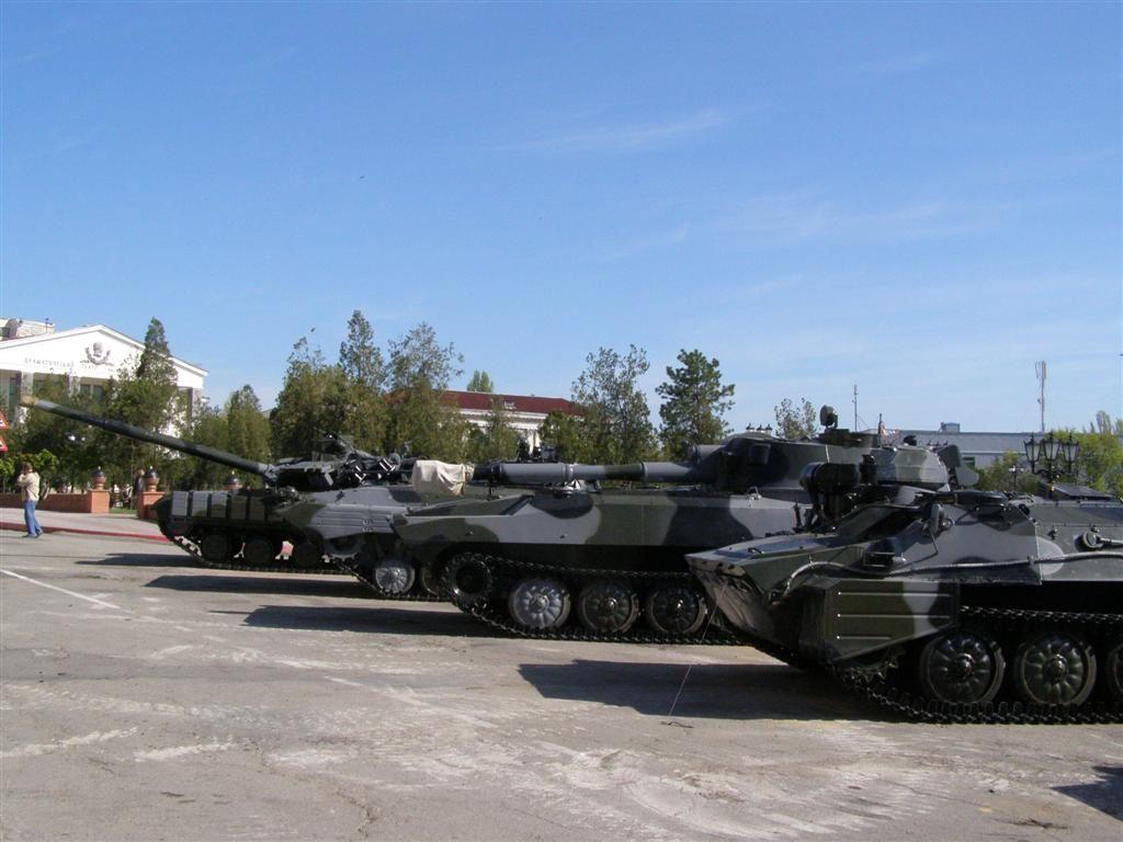 досыльник танковый фото профессиональных дилеров