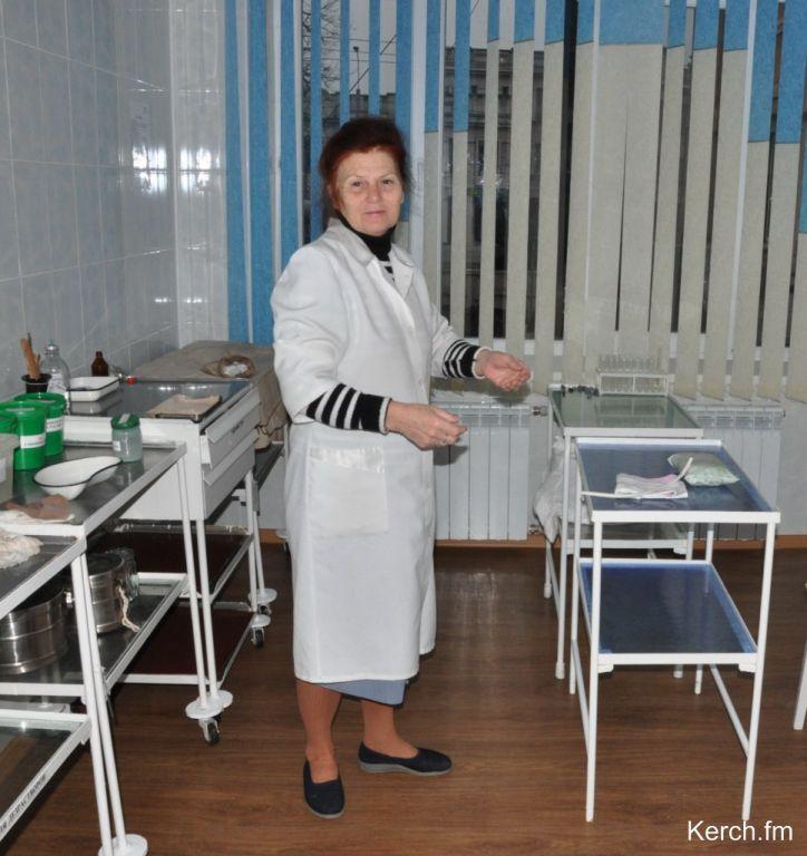 Костюшко 26 больница спб телефон