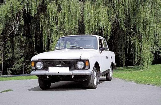 moskvich_412