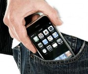 iphone_in_pocket