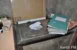 На экскурсионный маршрут музея в Керчи подкинули гранату, - сотрудники музея
