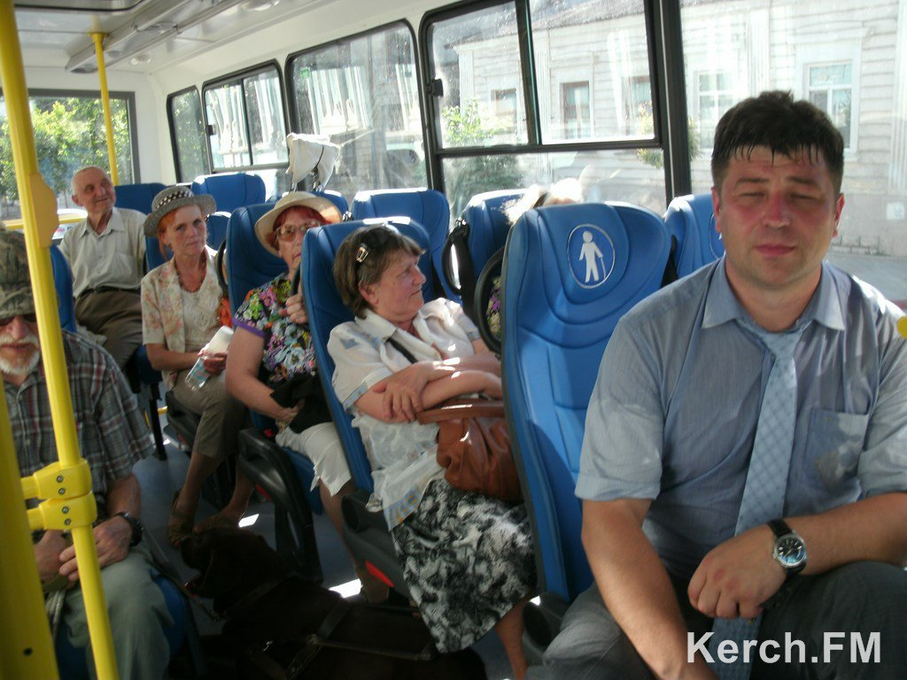 Знакомства По Инвалидности Город Керчь