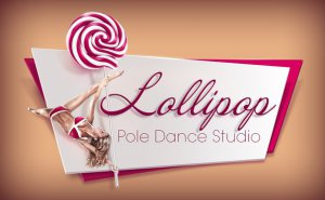 Идет набор новых групп в Pole dance studio «Lollipop»!