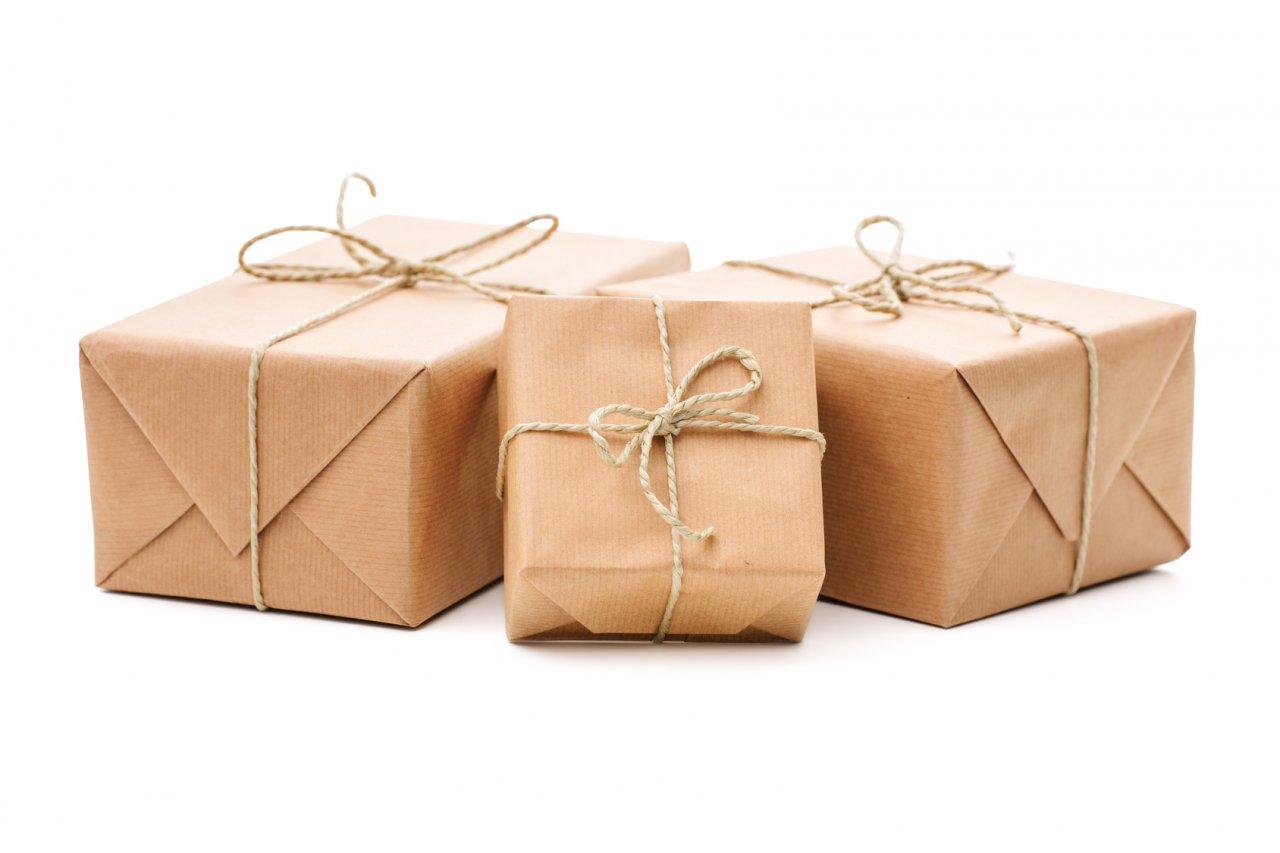 Подарки в знак благодарности 13
