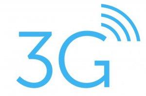 Весь Крым в 2016 году обещают покрыть сетью 3G