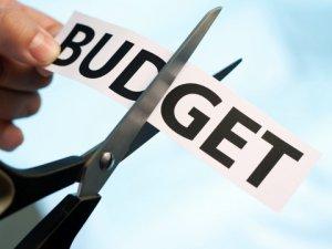 1464811787_budget_0.jpg