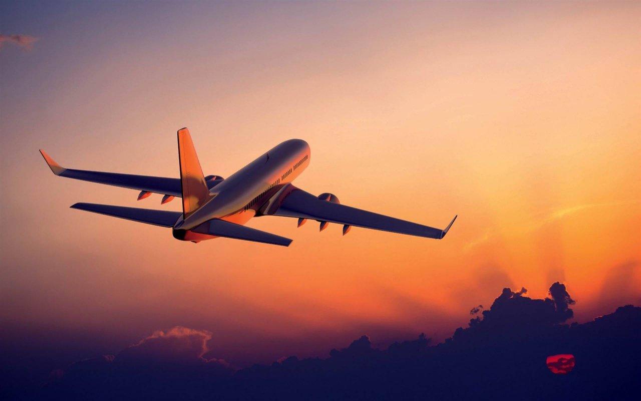 Субсидированных рейсов вКрым втечении следующего года будет больше