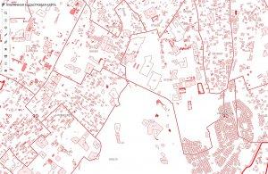Госкадастр РФ уже получил оцифрованные сведения на 904 тысячи земельных участков в Крыму