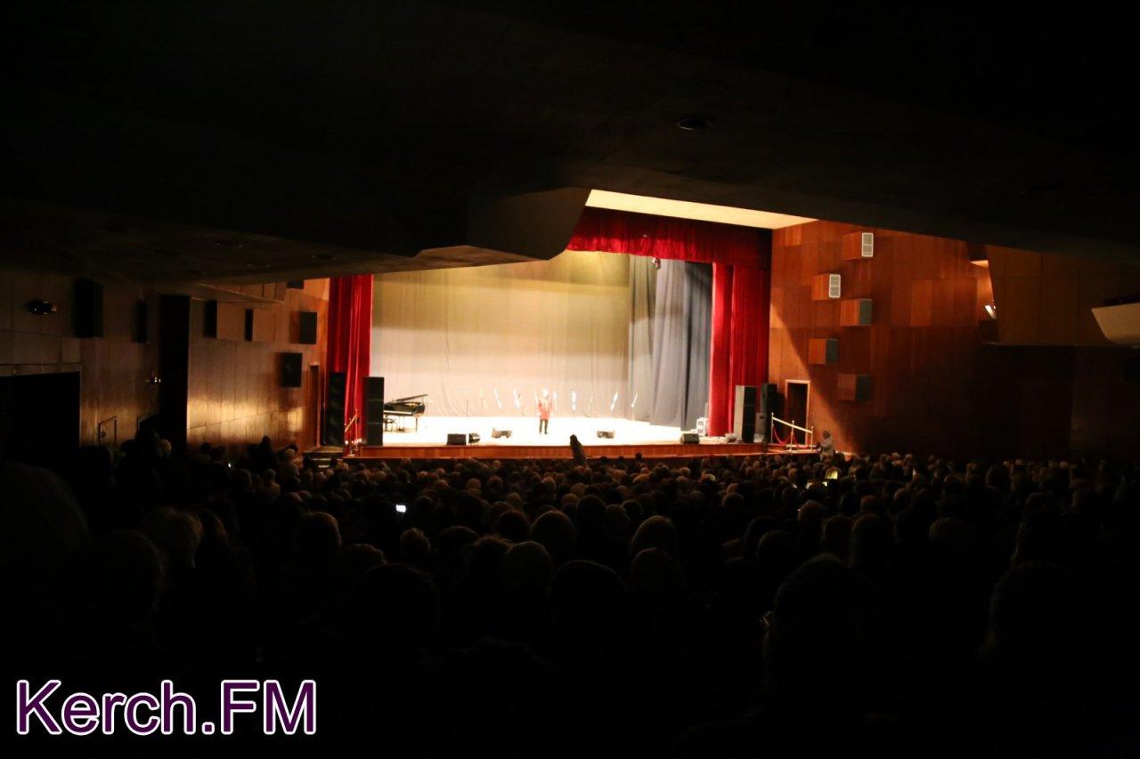 Хор Валаамского монастыря даст благотворительный концерт вКисловодске