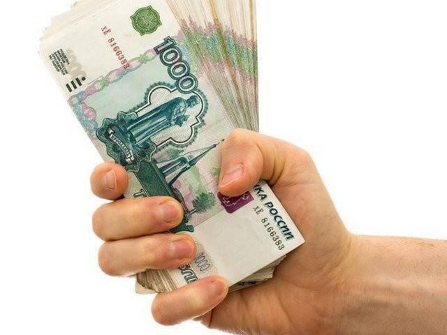 Крымские предприниматели смогут получить 15млнруб. отгосударства