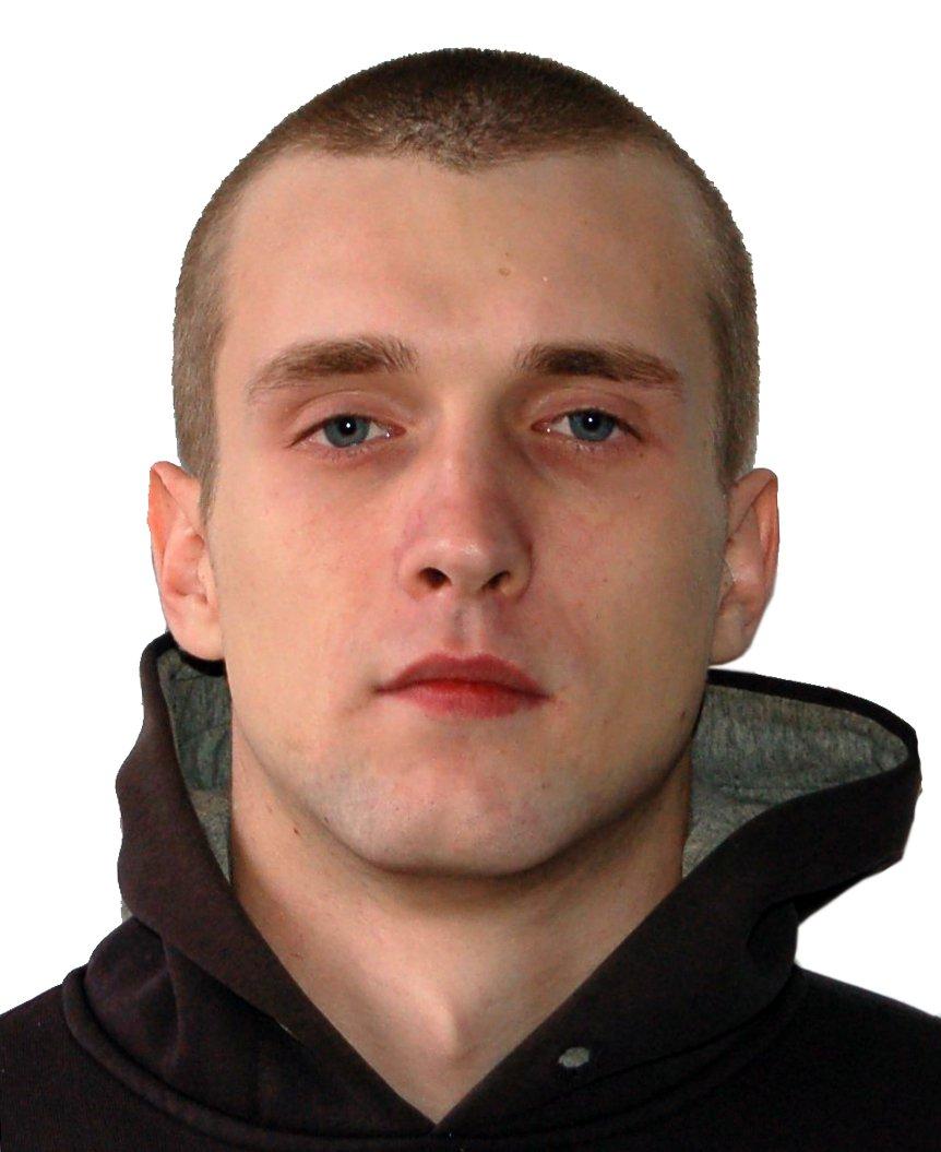 ВКерчи изколонии-поселения убежал девятнадцатилетний злоумышленник