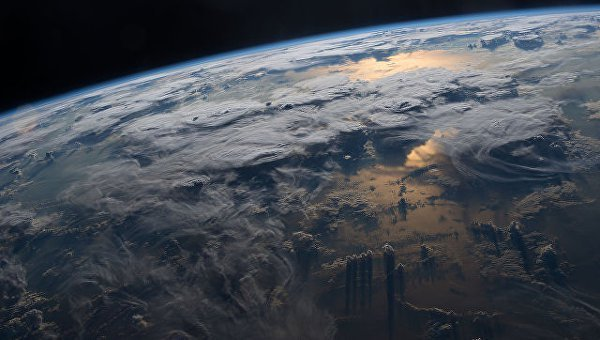 Создаются новые комплексы системы контроля космического пространства