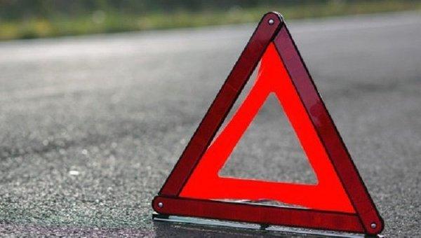 Засутки крымские МЧСники три раза спасали участников ДТП