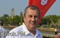 Сбербанк России вежливо отказался обслуживать крымчан