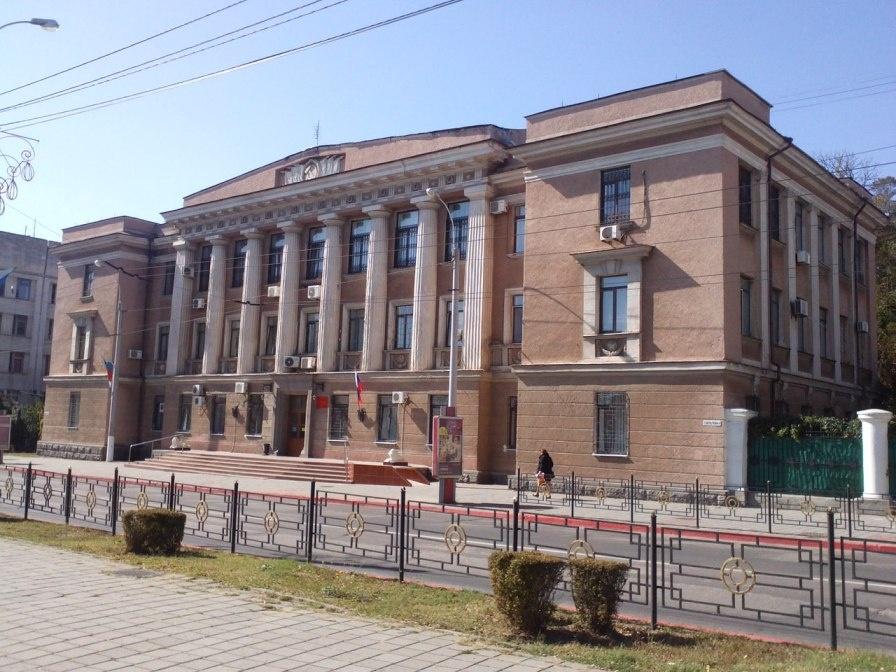 Кетамин гидра Междуреченск Конопля price Бийск