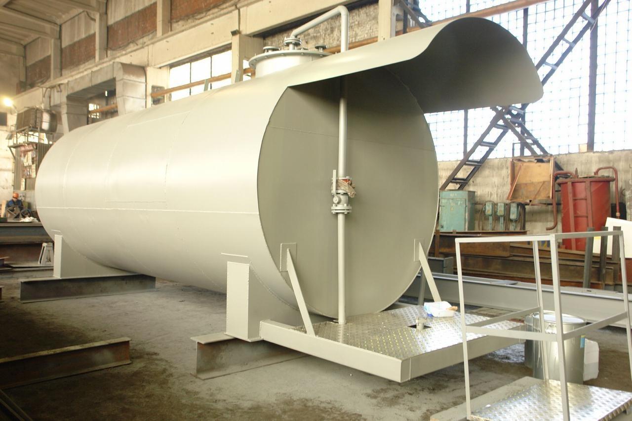 лук очистим производство стальных резервуаров картинки подойдет для деловой