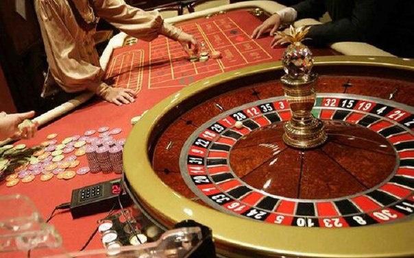 Казино крыма 2020 статьи казино