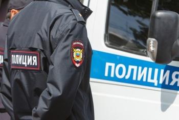 Срок до трех лет грозит 60-летней крымчанке, которая незаконно «приютила» 11 граждан Узбекистана