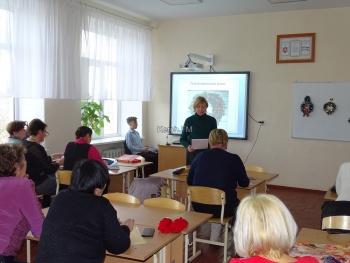 Власти Крыма выделили более 259 млн рублей на надбавки учителям
