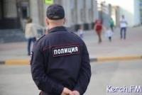 На улицах Крыма искали детей и подростков без надзора взрослых